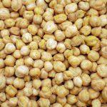 خرید نخود اتیوپی